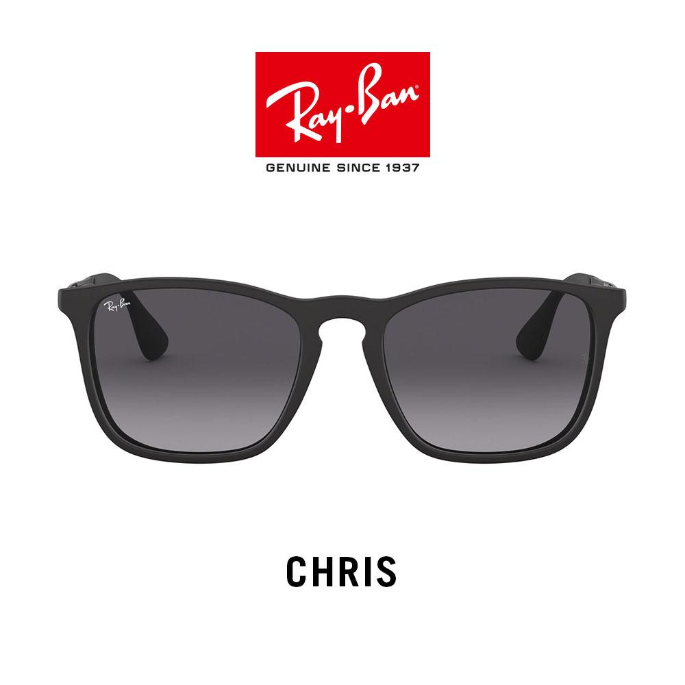ray ban wayfarer rb2140 price in philippines