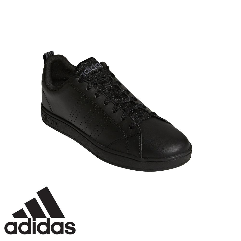 Adidas Sports Shoes Philippines - Adidas Sports Clothing for sale ... 91b7fe4cd