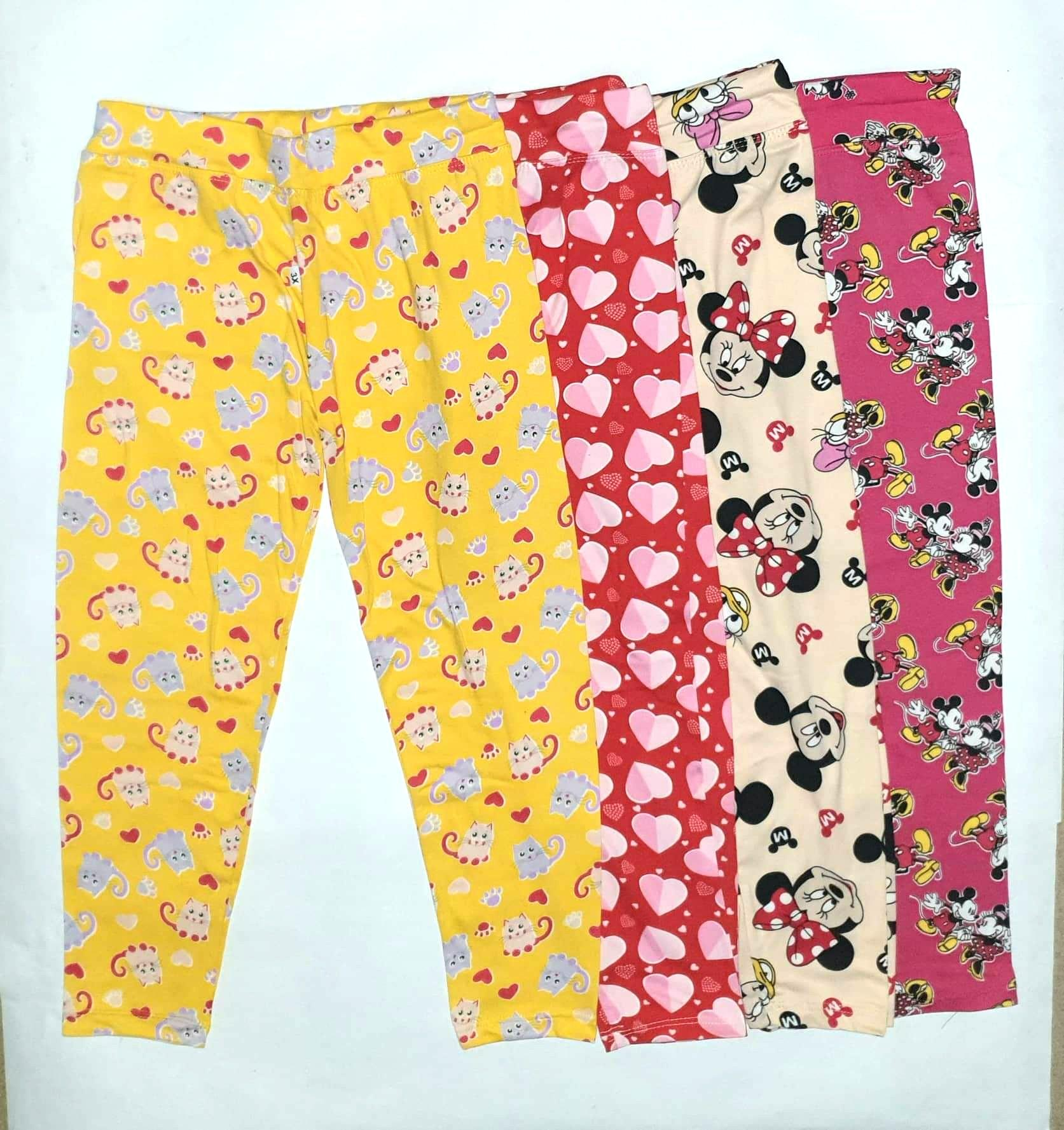 dc6d3e6d Girls Bottoms for sale - Pants and Shorts for Girls Online Deals ...