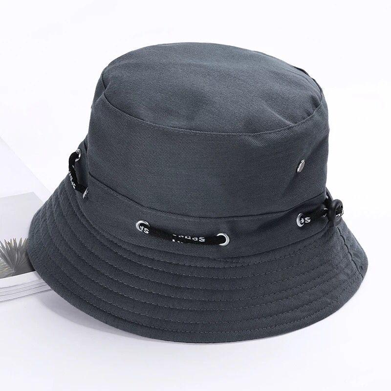 9735a4a6 Hats for Men for sale - Mens Hats Online Deals & Prices in ...