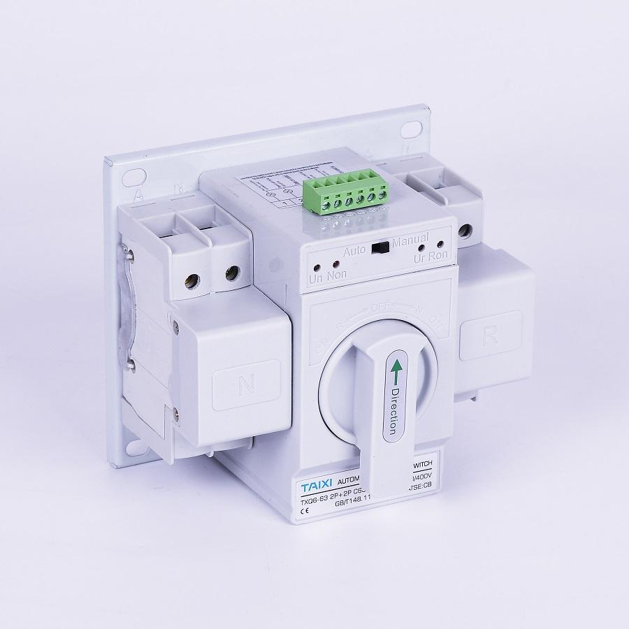 Electrical Equipment For Sale Electricals Prices Brands Review Electronic Components Switches Pull Cord Rapid Online Automatic Transfer Switch 2p 63a