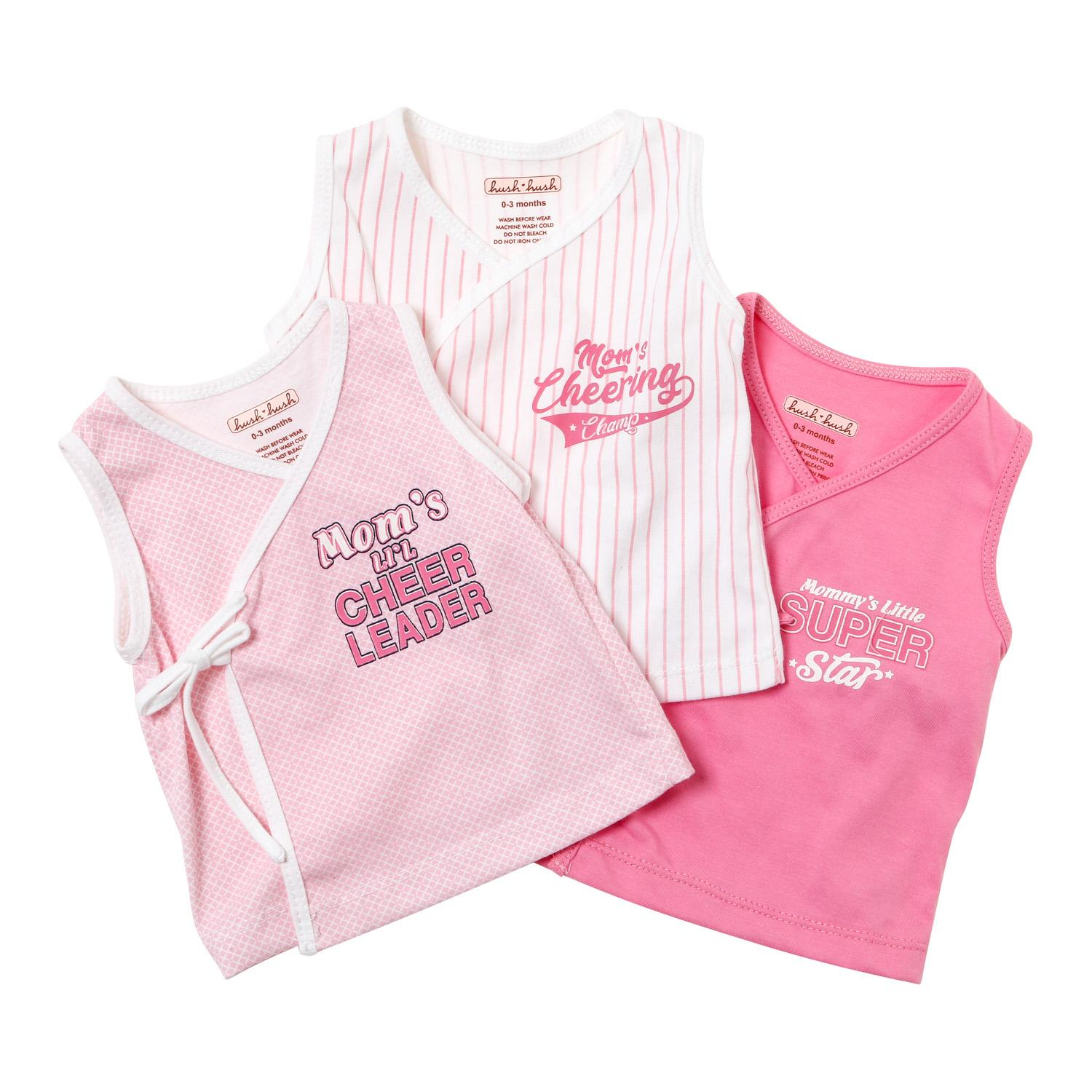 50bbb19a9 Girls Clothing Sets for sale - Clothing Sets for Baby Girls Online ...