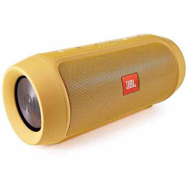 Jbl Charge 2+ Big Portable Wireless Bluetooth Speaker By Ccl Philippines.