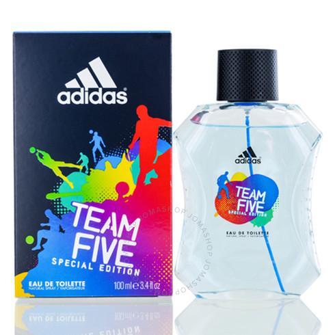 adidas Philippines - adidas Fragrances