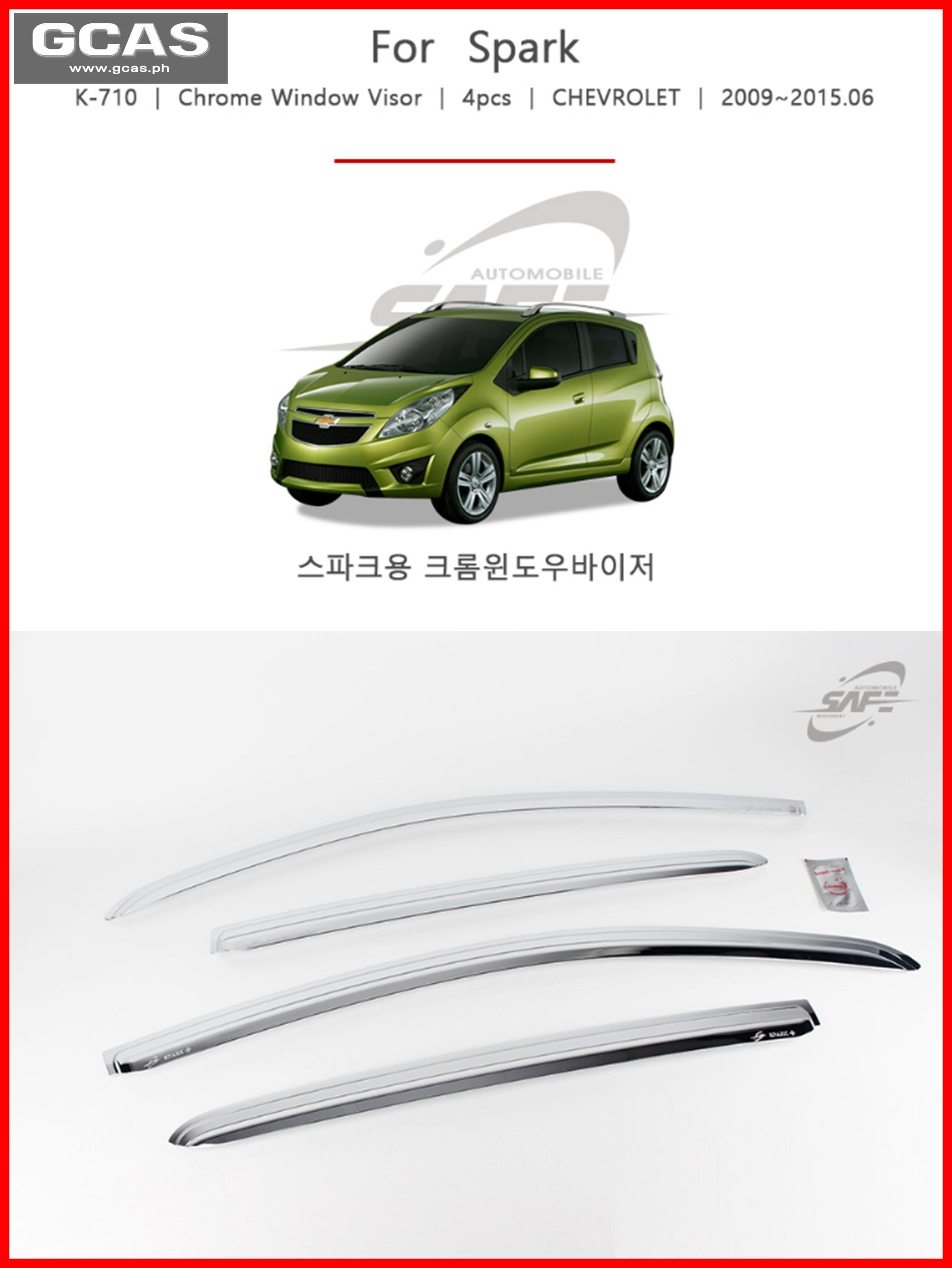 Lip//6 Uneven Nth RoadPro RPFHC6N 8.5-Inch Chrome Front Cap//1-Inch