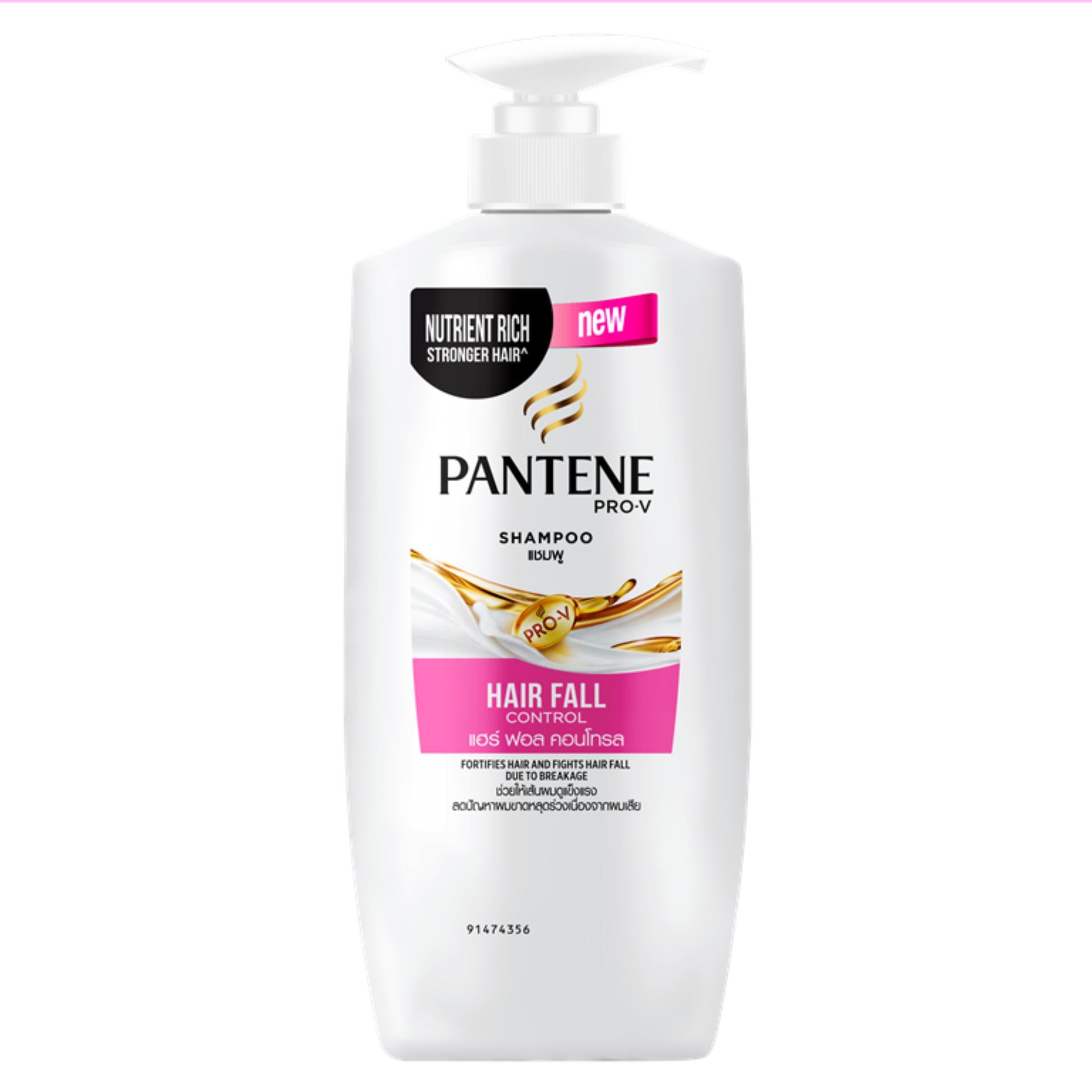 Pantene Philippines: Pantene price list - Shampoo & Hair Conditioner for sale   Lazada