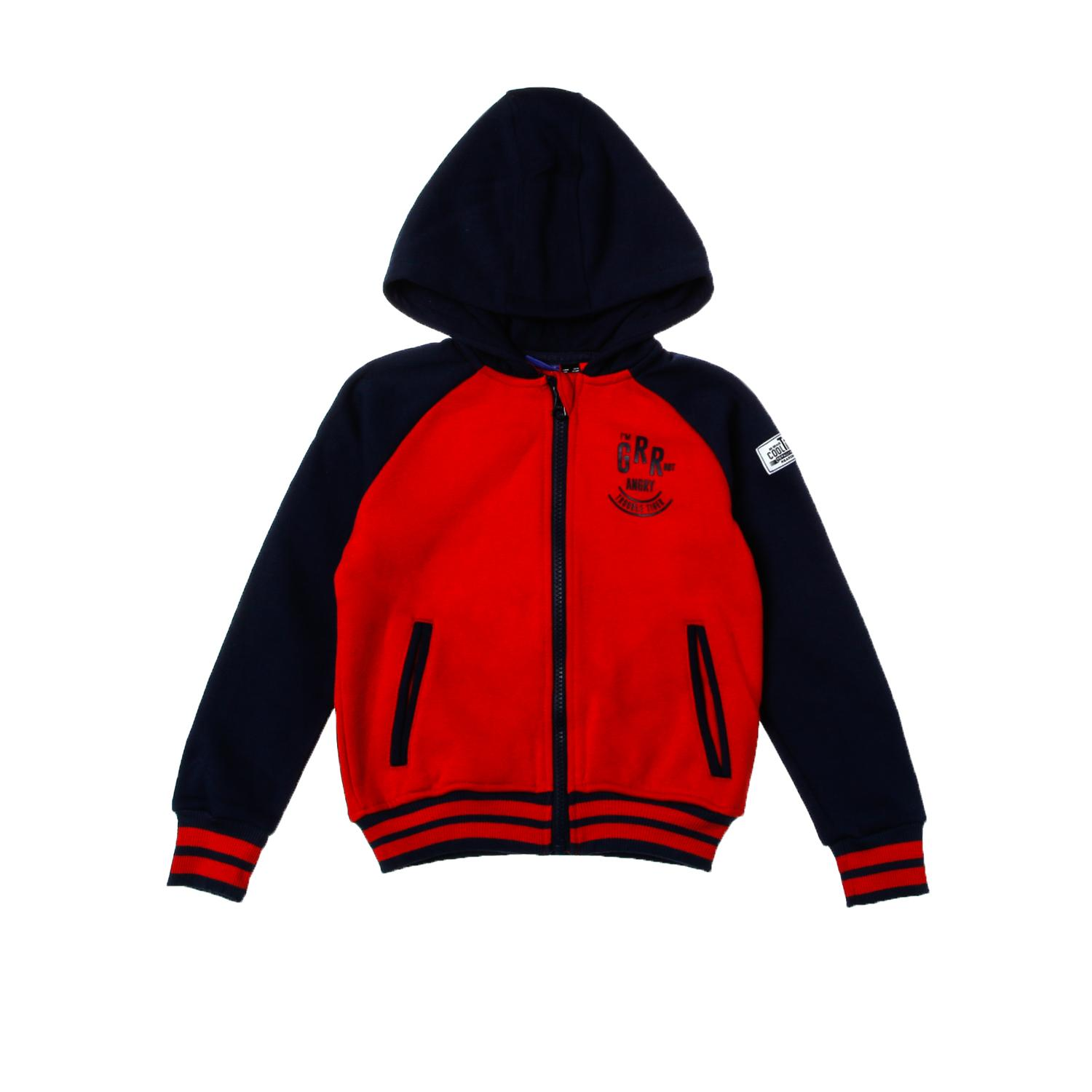 3e3447ad0 Baby Boy Jackets for sale - Jackets for Baby Boys online brands ...