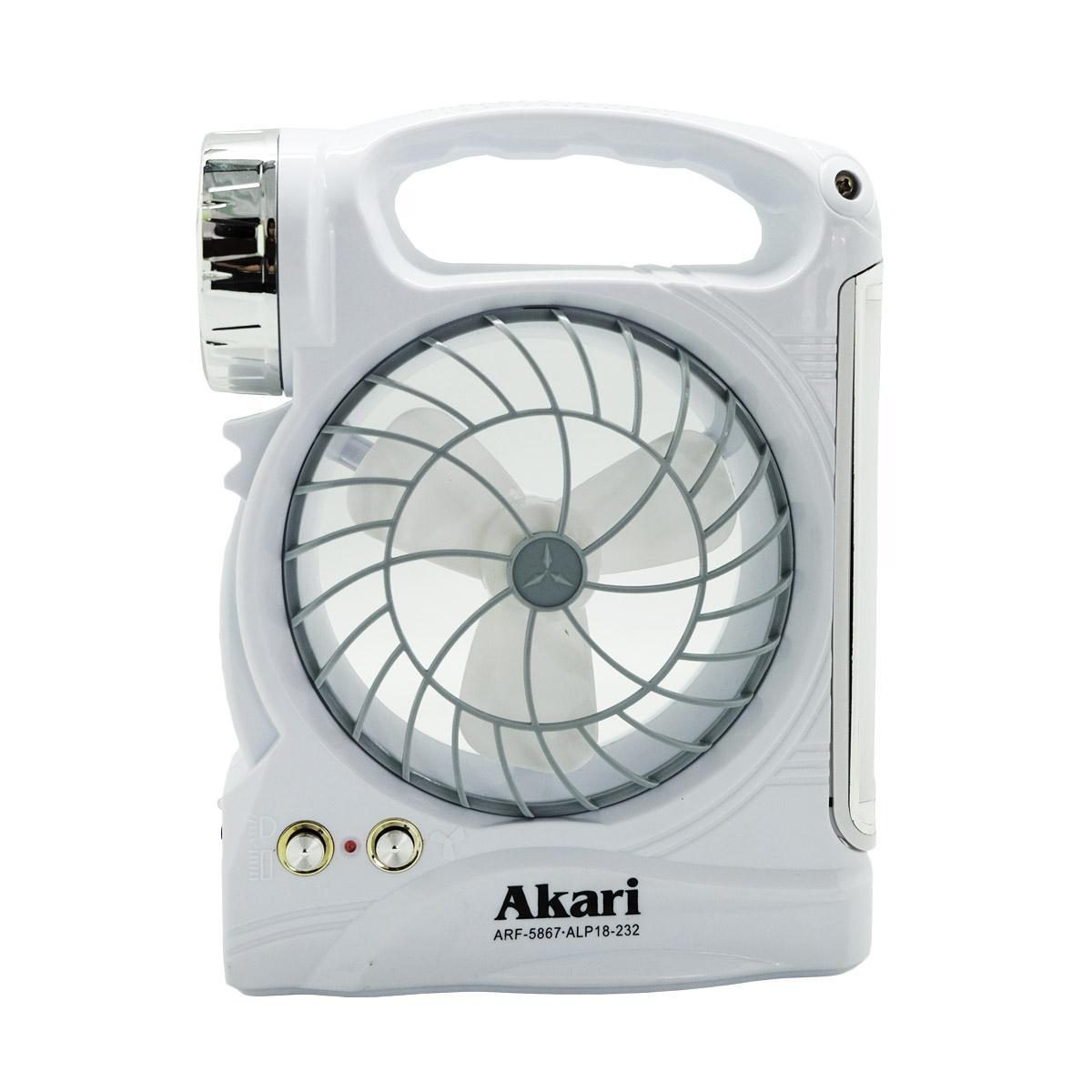 Akari Philippines Akari Price List Akari Led Lamp