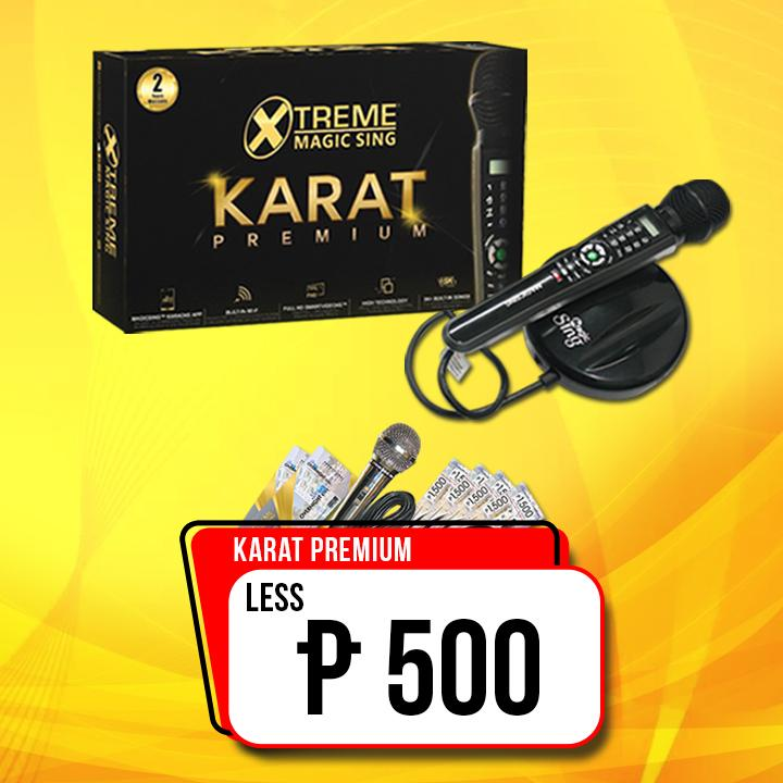 Xtreme Magic Sing Philippines: Xtreme Magic Sing price list - Xtreme