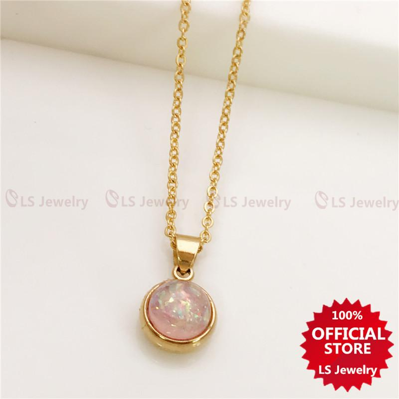 17edbde3b6c Necklace for Women for sale - Womens Necklace online brands, prices ...