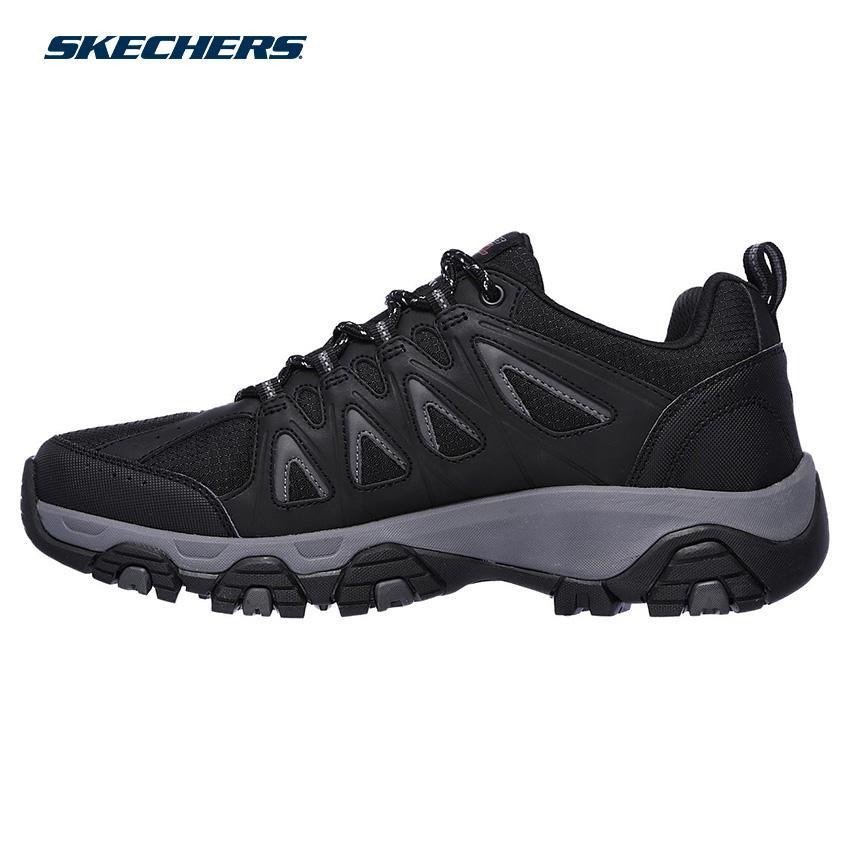 Skechers Men Terrabite Sports Footwear