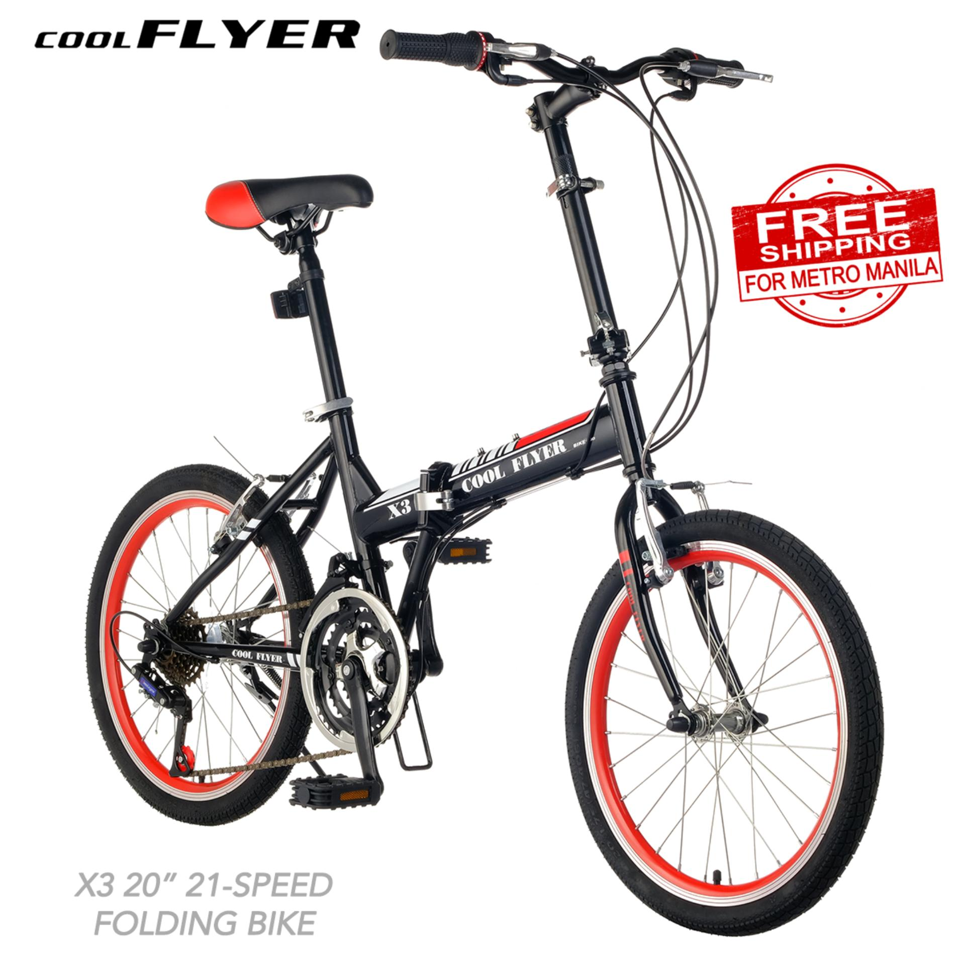 6d28b3bd79a Folding Bike for sale - Portable Bike Online Deals & Prices in ...
