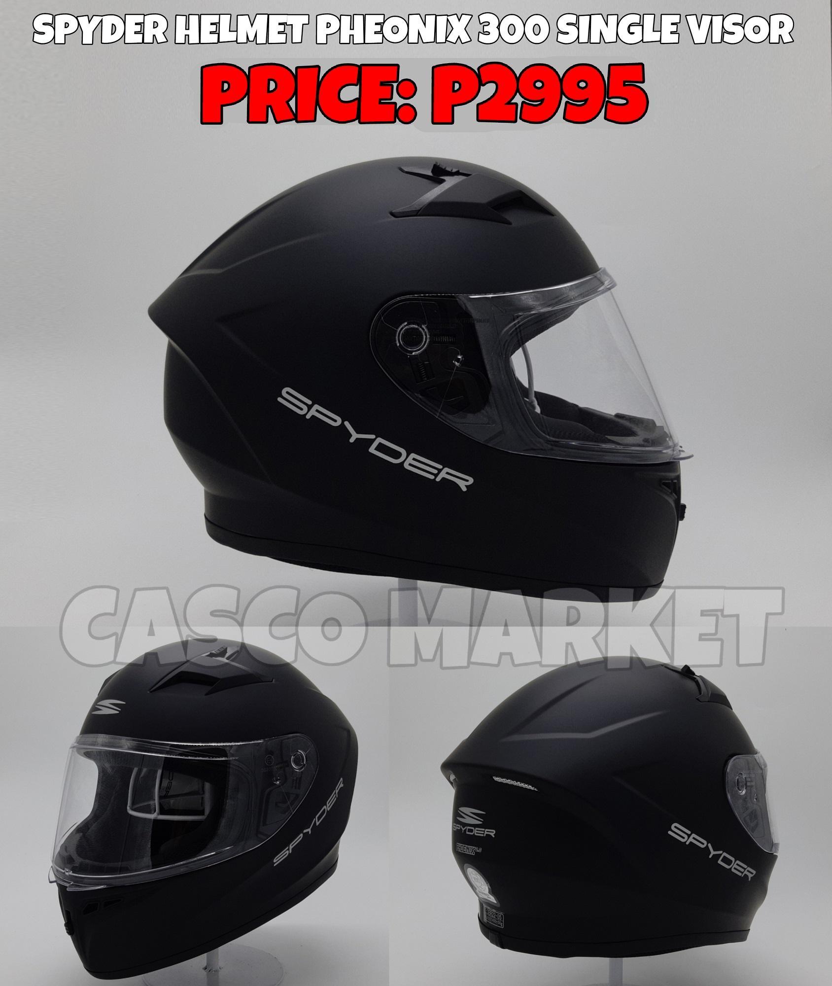0399e1a3c17 Spyder Philippines: Spyder price list - Spyder Watches, Cycling Wear ...