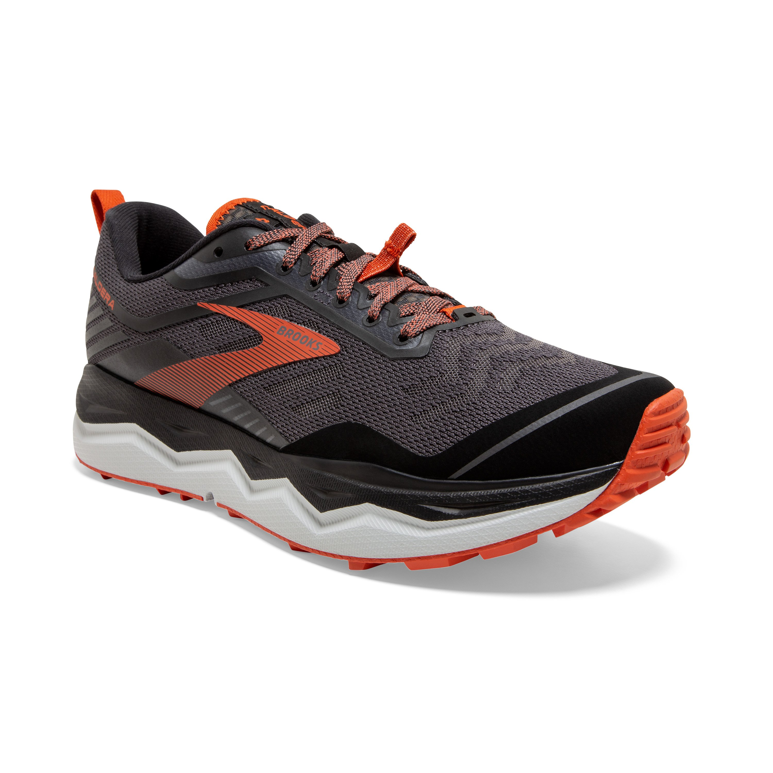 Buy Brooks Running Shoes Online