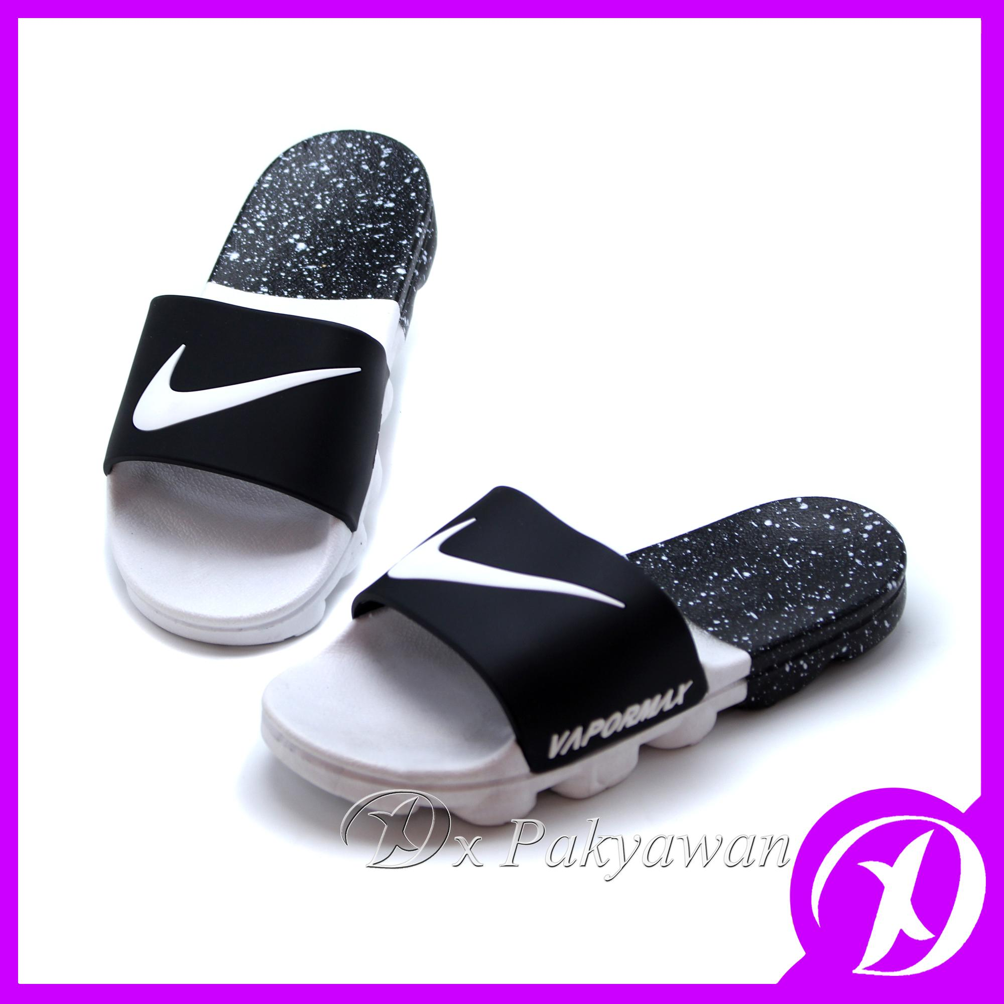 2407f0757 House Slippers for Women for sale - Slippers for Women Online Deals ...