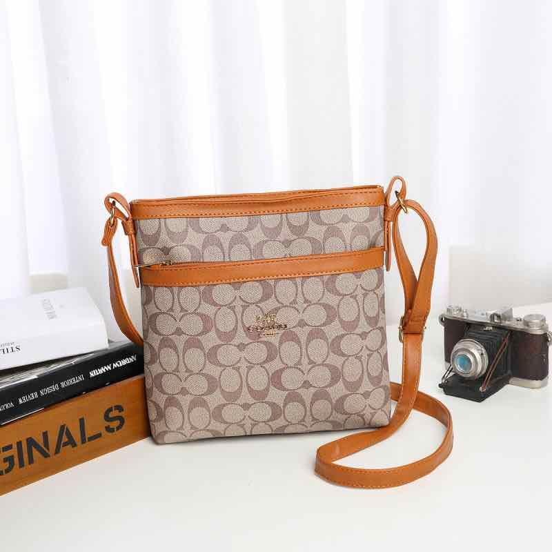 1e6fbf72b Bags for Women for sale - Womens Bags online brands, prices ...