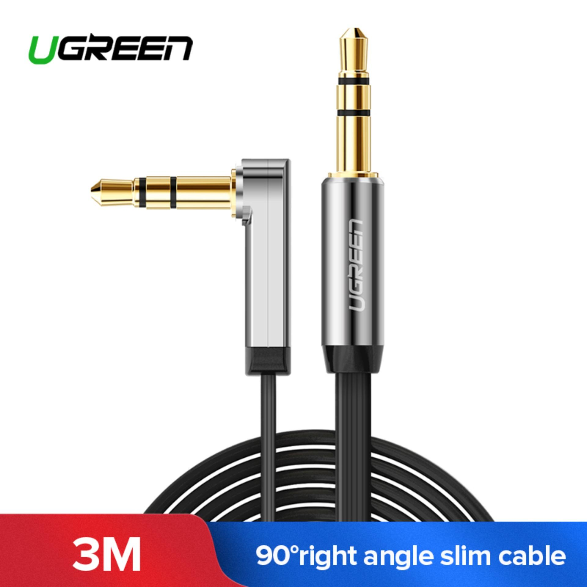 Audio Cable for sale - HDMI Cable prices, brands & specs in Philippines | Lazada.com.ph