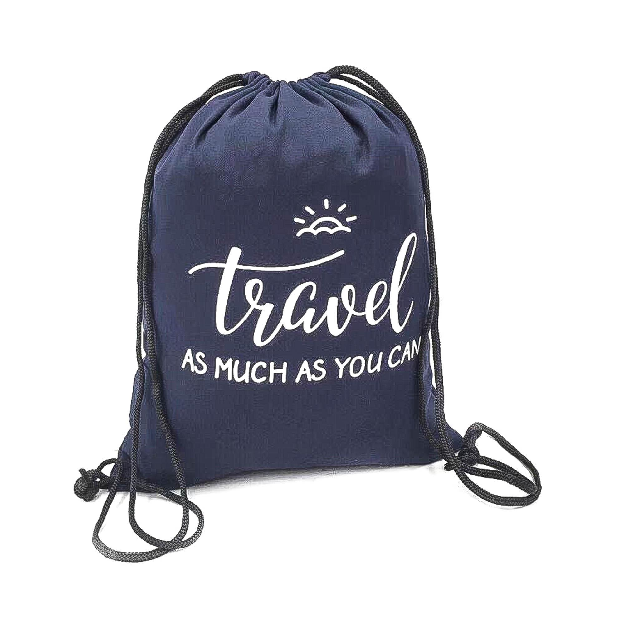 e36594a2ec7c Travel Bag for sale - Travel Luggage online brands