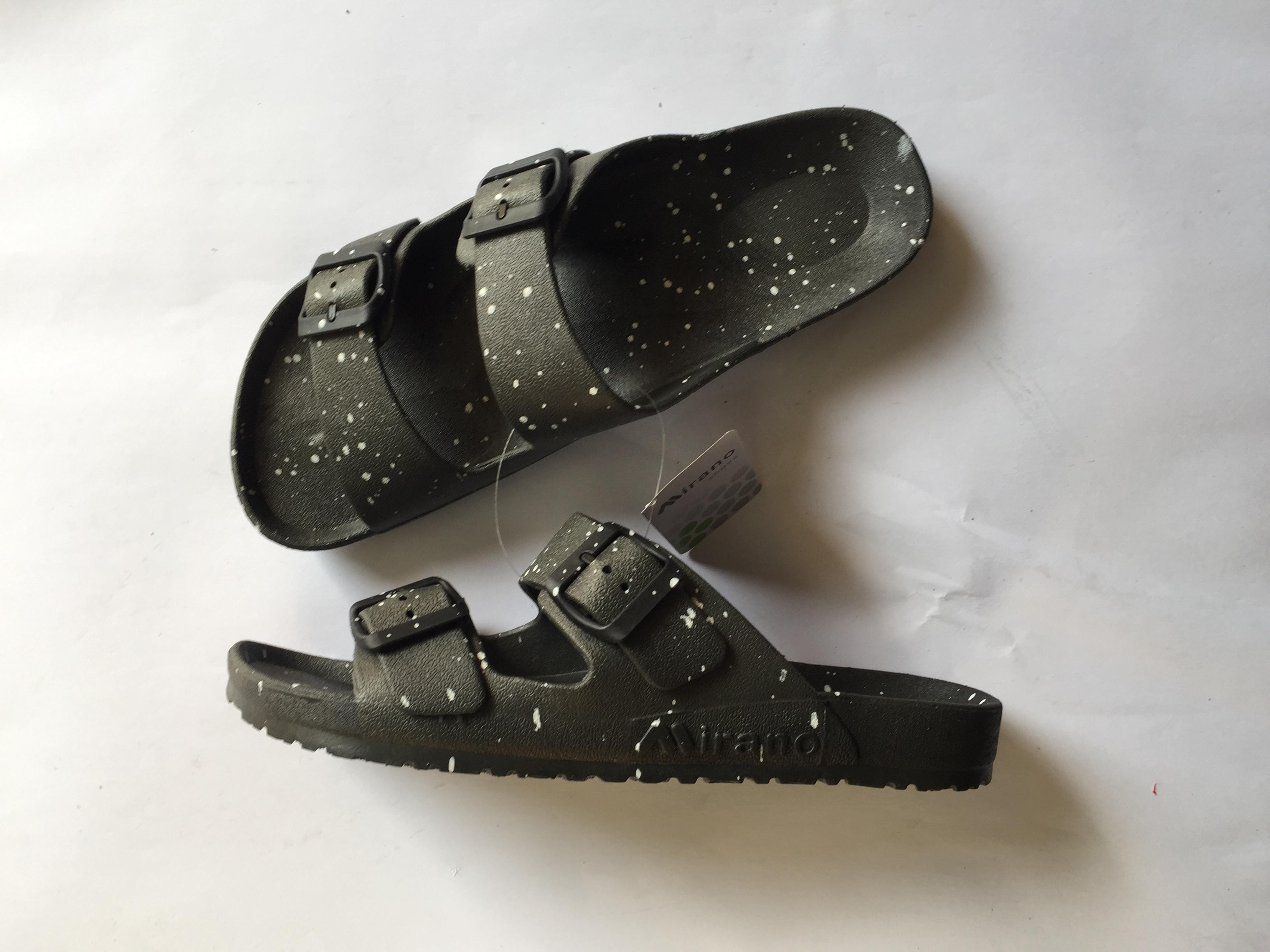 M&w High Fashion Slipper For Men By Mirano-Shop.