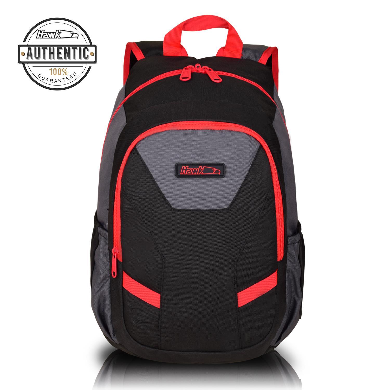 54750d7466c0 Hawk Philippines  Hawk price list - Hawk Backpack