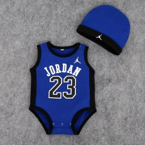 35f6b273197 Clothing Set for Baby Boys for sale - Baby Boys Clothing Set Online ...