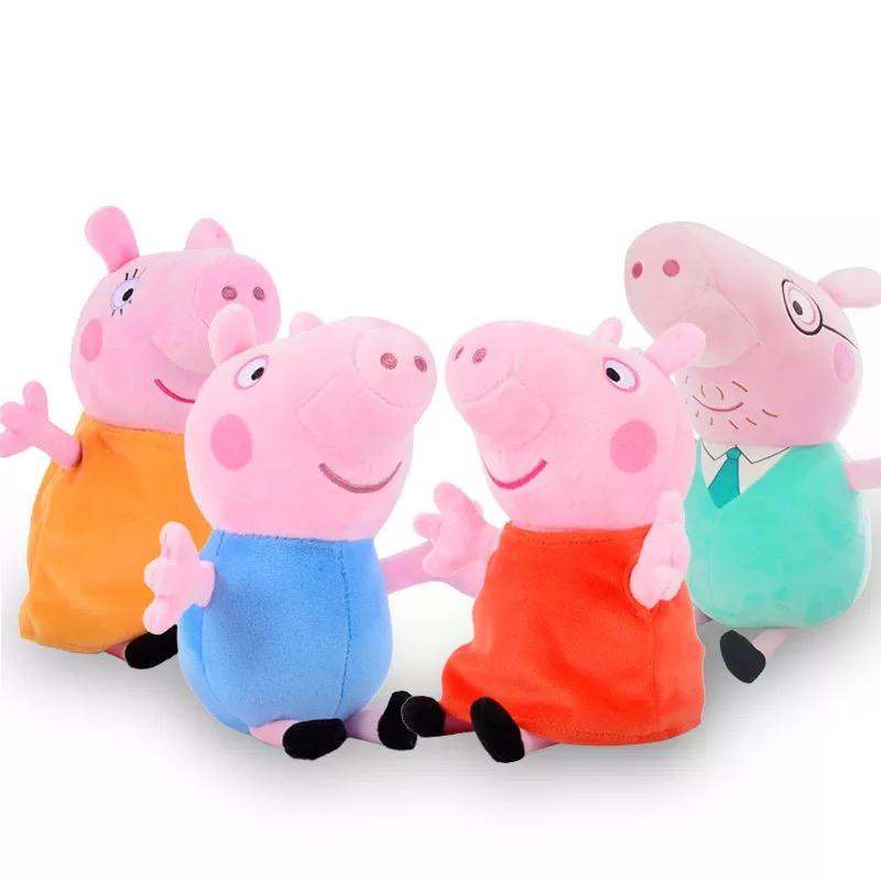 3a5f240ef81b Stuffed Toys for sale - Plush Toys online brands