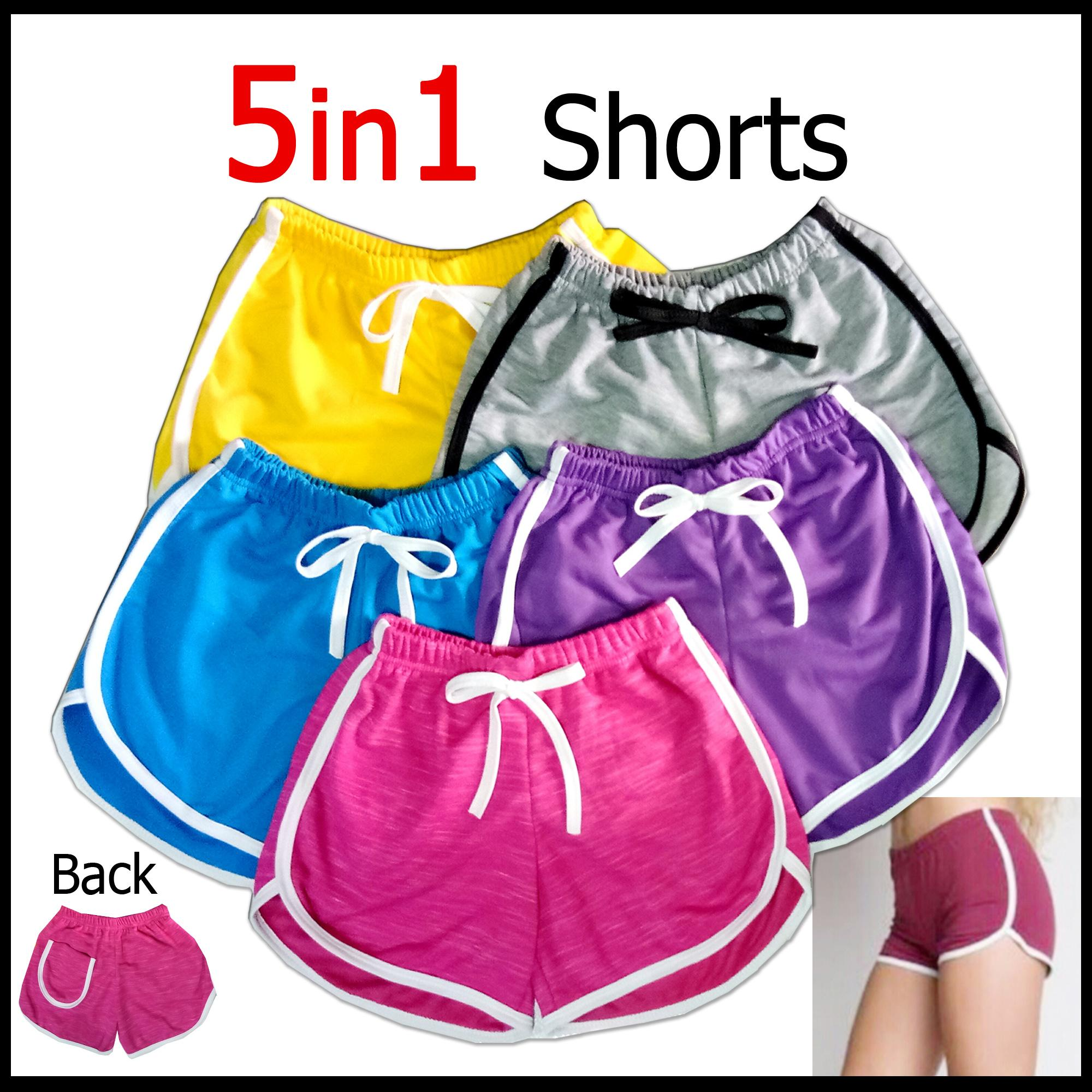 713a422da8887 Girls Bottoms for sale - Pants and Shorts for Girls online brands ...