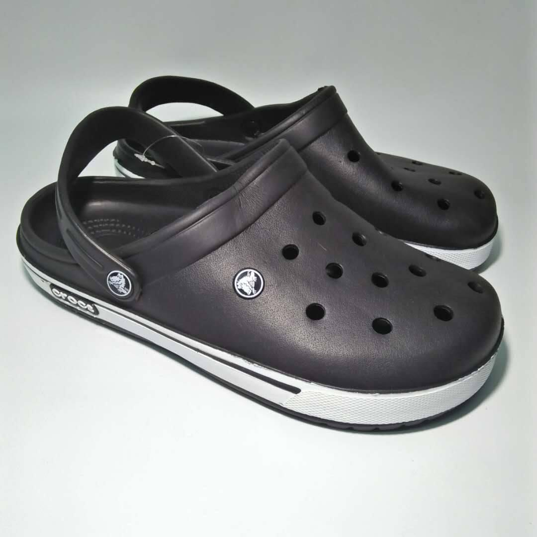 8ae159a2ac93 Crocs Philippines  Crocs price list - Crocs Flats