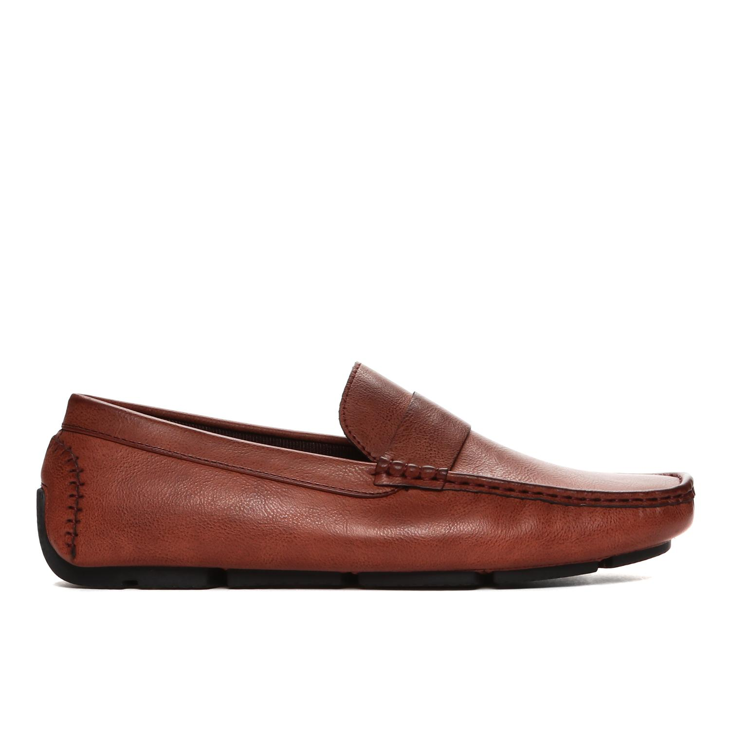 In Milanos Kenzo Loafers Maroon Mens qSMpUzV