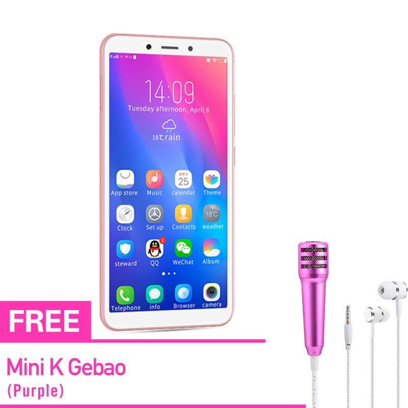 Xiaomi Redmi 6A 4G Smartphone Unlocked 5 45