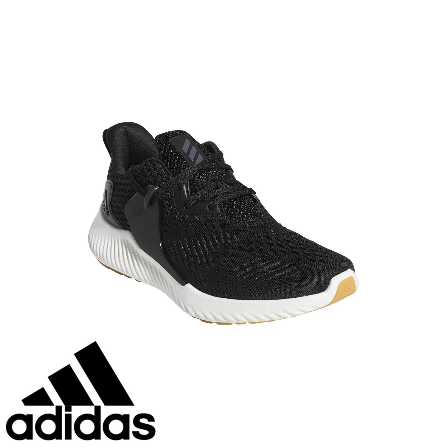 180d2e404 Adidas Sports Shoes Philippines - Adidas Sports Clothing for sale ...