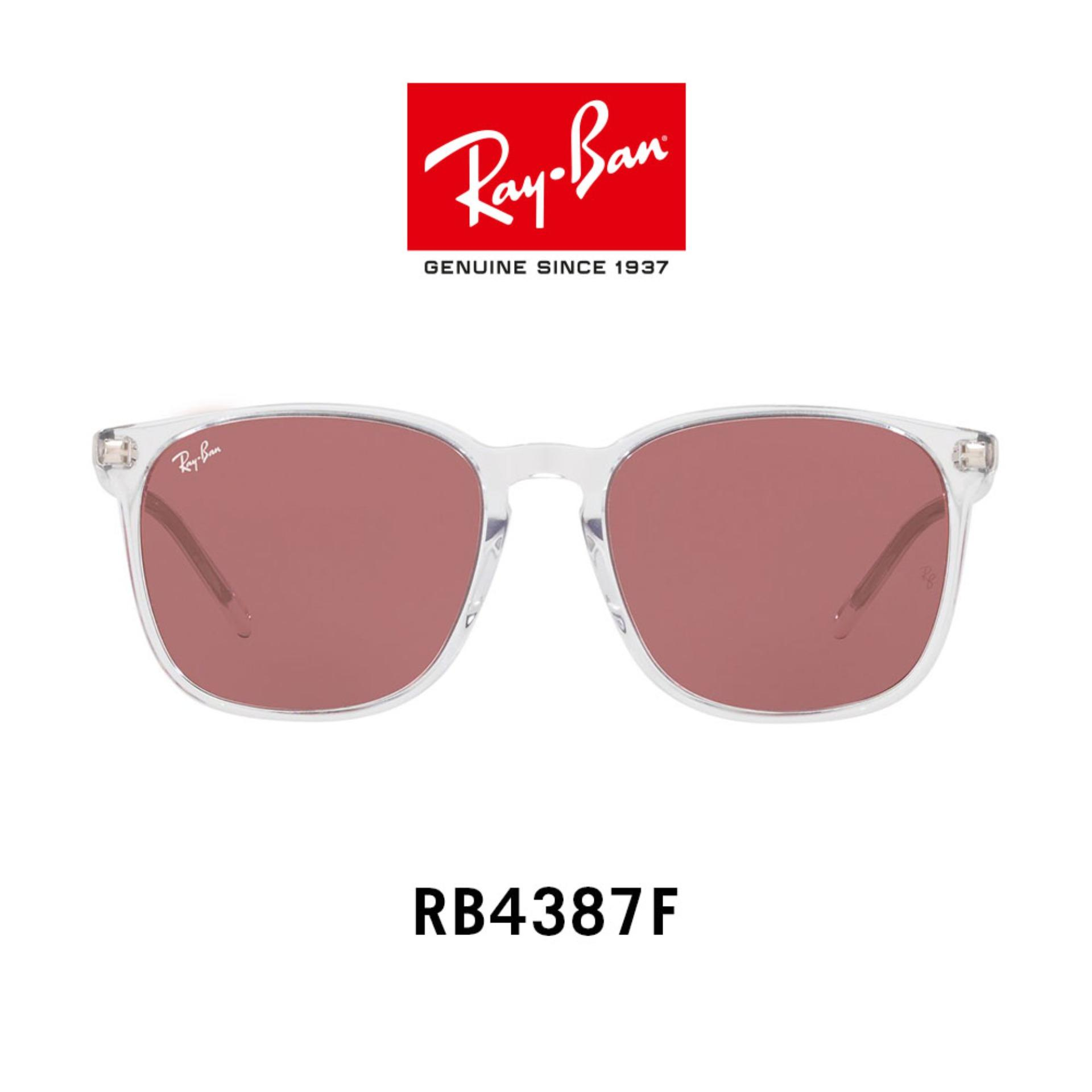 5f99126ea0923 Ray Ban Philippines  Ray Ban price list - Shades   Sunglasses for ...