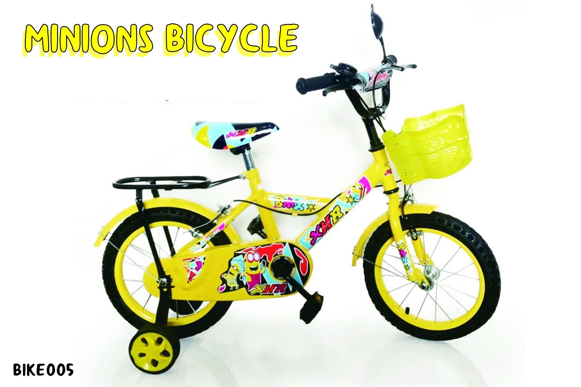 c1309041094 Kids Bikes for sale - Mini Outdoor Bikes online brands