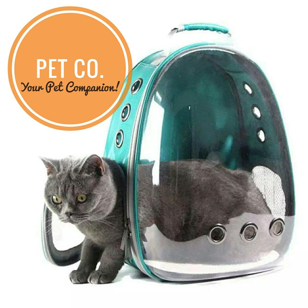 8edfd40d77 Cat Carrier Packs for sale - Backpack Carriers for Cats online ...