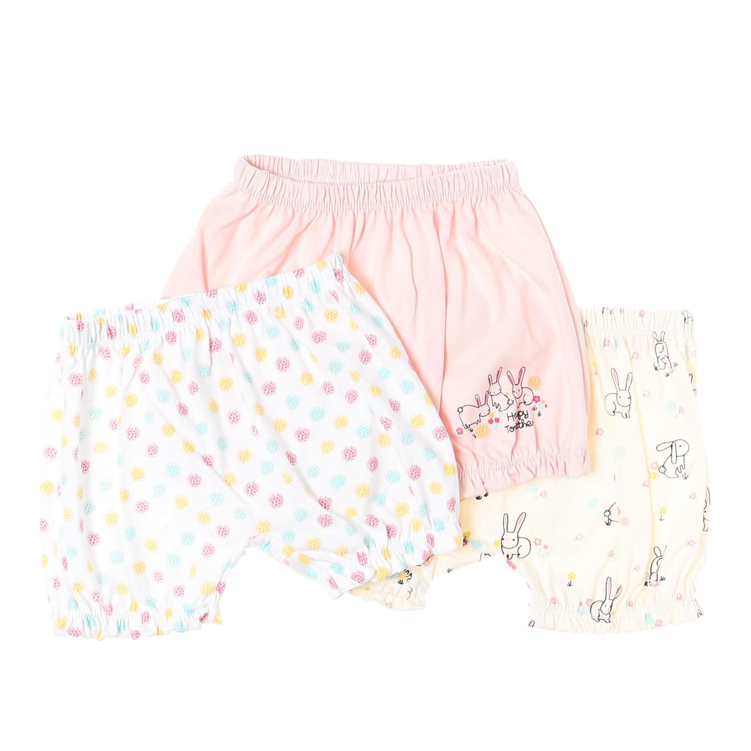 e72eb1536 Bottom Clothes for Girls for sale - Baby Girls Bottoms online brands ...