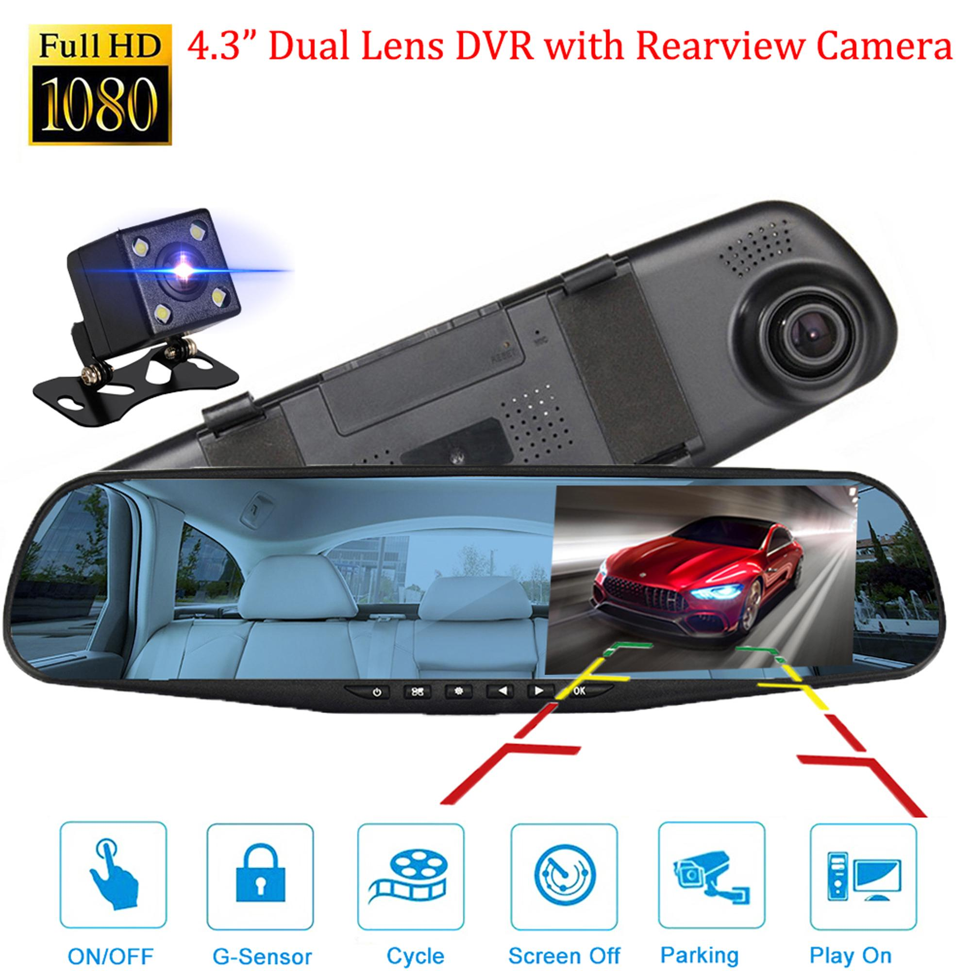 Car Camera For Sale Dashboard Camera Prices Brands Specs In
