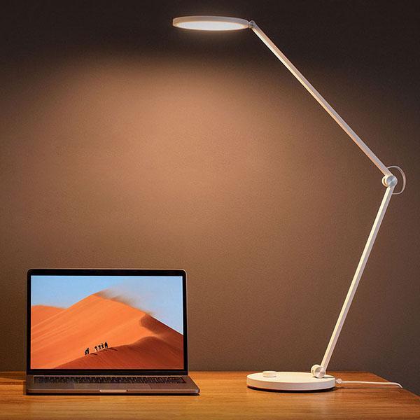 Xiaomi Led Desk Lamp Pro Eye Protection Smart Table Lamp Lazada Ph