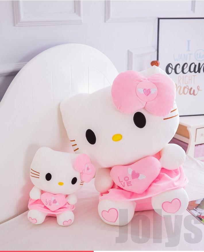 Stuffed Toys For Sale Plush Toys Online Brands Prices Reviews