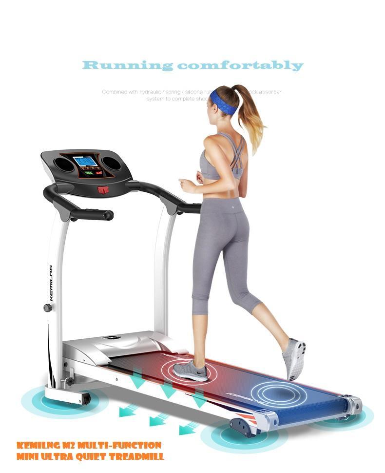 Cardio Equipment Online Brands