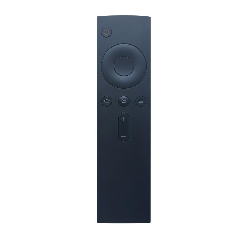 Origional Product a Xiaomi TV 4A/4C/4S Infrared Bluetooth Voice Remote Control 32/40/43/48/49/50/55/65-Inch universal 1234 S Universal XIAOMI Box/TV Remote Control