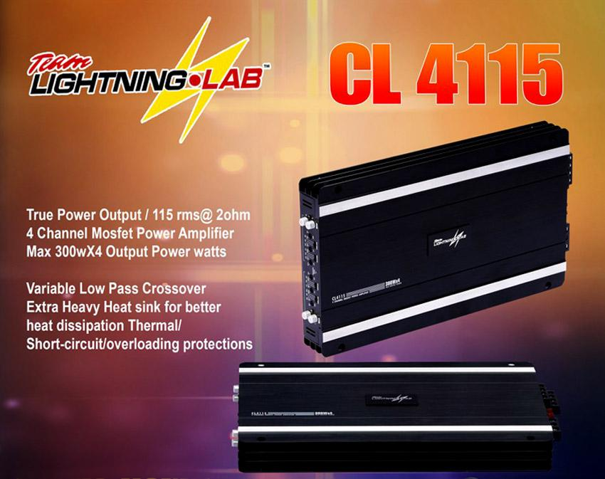 Buy Team Lightning Lab Top Products Online at Best Price
