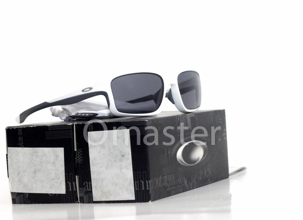 c7b61c3f7dbbd Unisex Sunglasses for sale - Simple Sunglasses online brands, prices ...