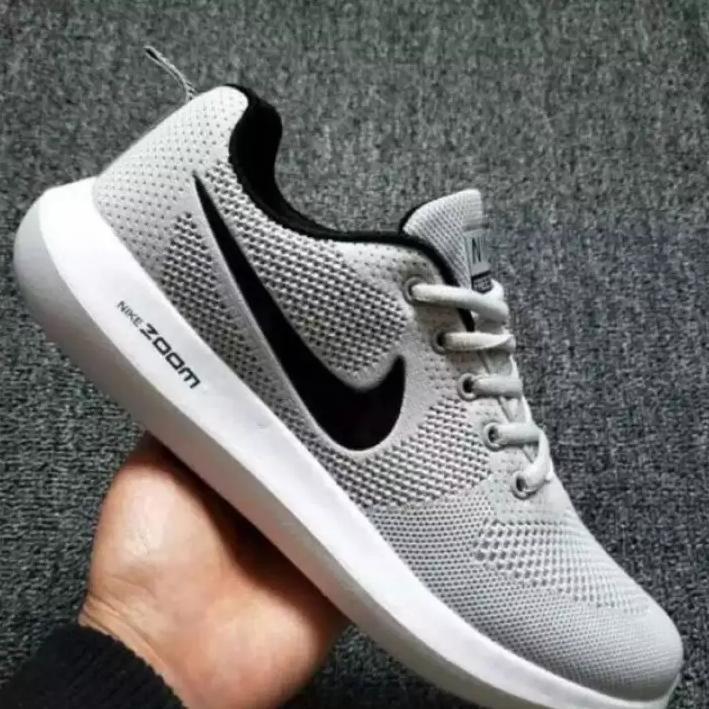 Shoes for Men for sale - Mens Fashion