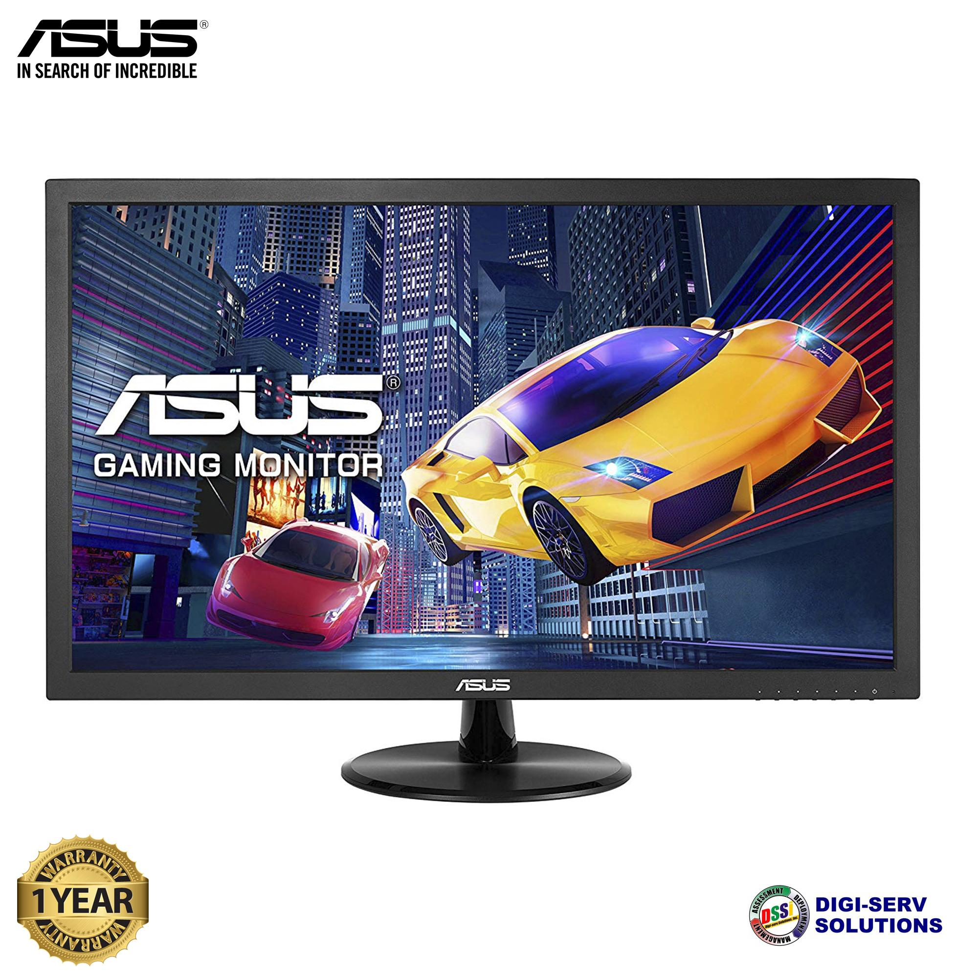 Nietypowy Okaz Asus Philippines - Asus PC Monitors for sale - prices & reviews WH27