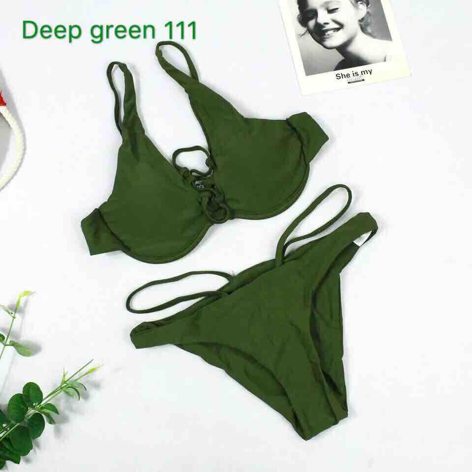 dd04ec8b6 Womens Swimwear for sale - Womens Swimsuits Online Deals & Prices in ...