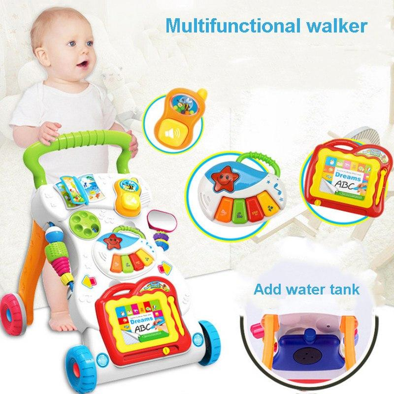 7f27dec5a Baby Walker for sale - Walker Stroller online brands