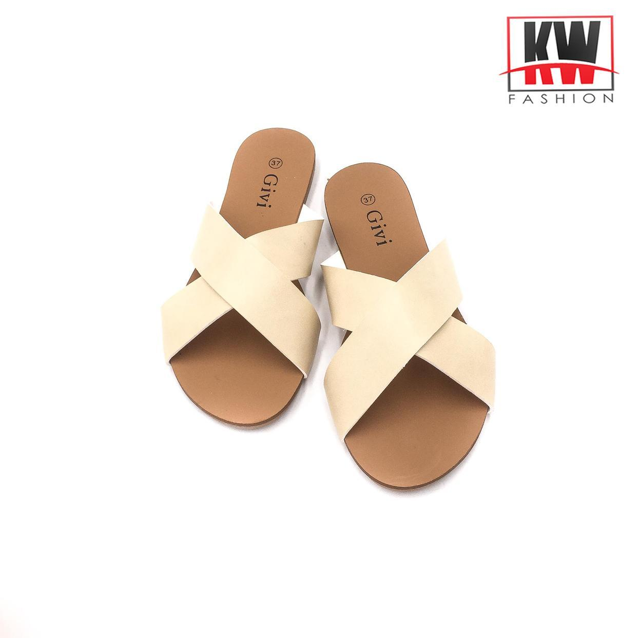 432c9fd81e4c7 Womens Sandals for sale - Ladies Sandals online brands