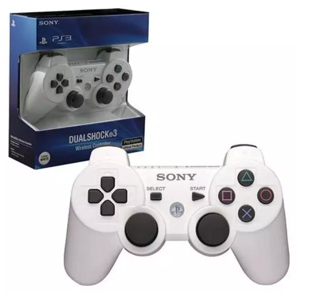 Console Gaming Accessories - Buy Console Gaming Accessories
