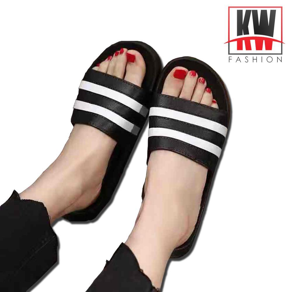 ff7f6eb4a Flip Flops for Women for sale - Womens Flip Flops online brands ...