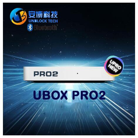 UBOX Philippines: UBOX price list - TV Box, Receiver